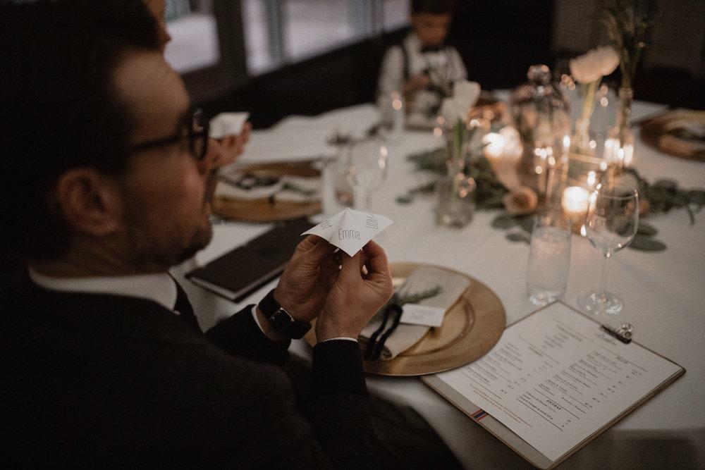 Dominique Francois Mariage Wedding Elopement Charlevoix Vancouver Quebec Lofoten Love Together Amour Famille Photographe de famille Photographe de mariage  (983 of 1036).jpg