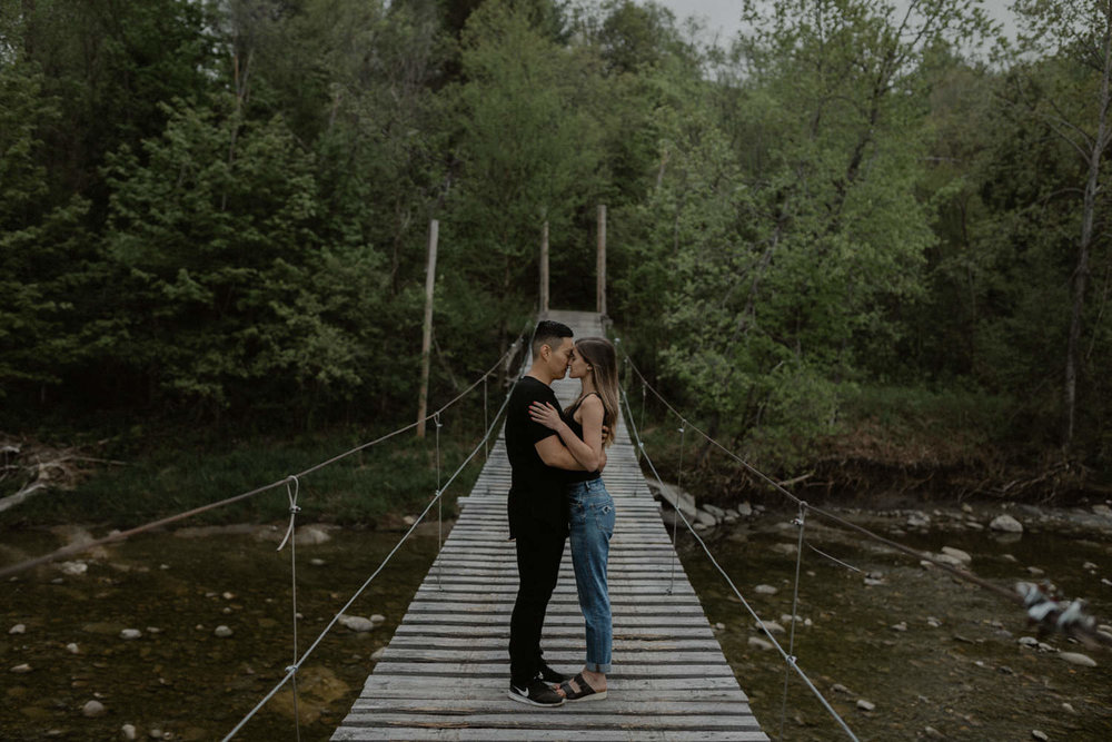 Ariane Marc-Antoine Engagement Iceland Wedding Mariage Quebec Nature Forest Foret Yanick Lesperance (59 of 73).jpg