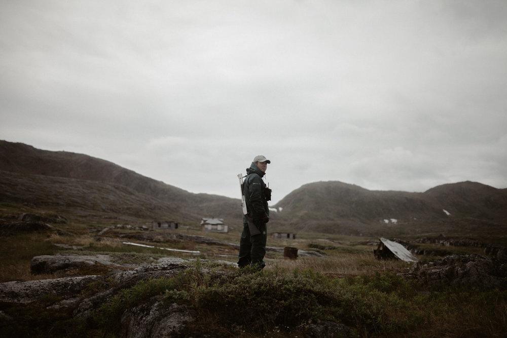 Best of New Foundland Labrador 03 Canada c3 adventure photographer aventure discovery découverte (30 of 61).jpg