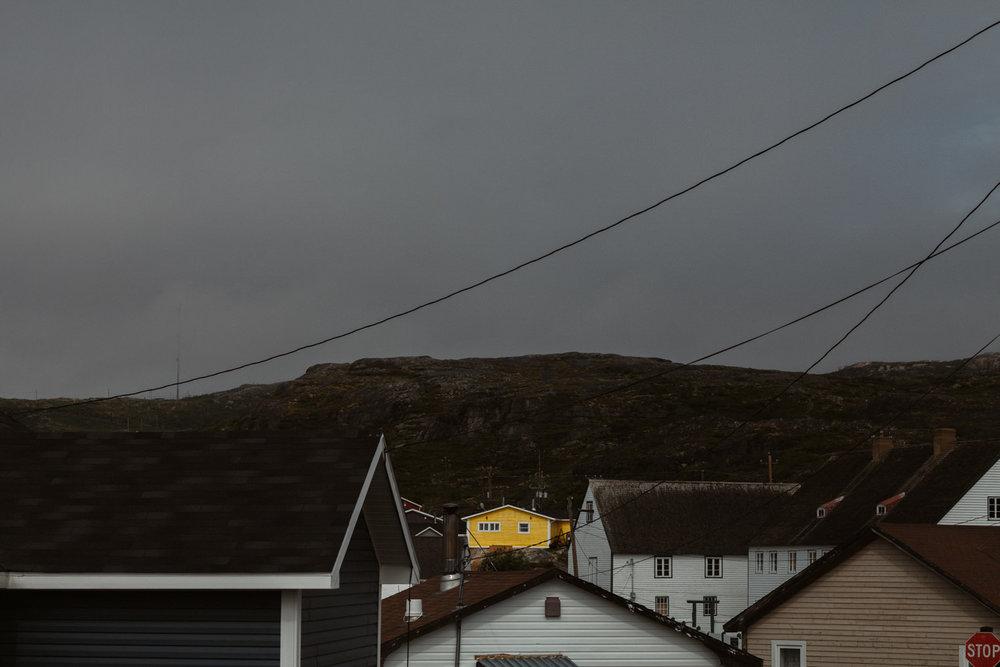 Best of New Foundland Labrador 03 Canada c3 adventure photographer aventure discovery découverte (1 of 61).jpg