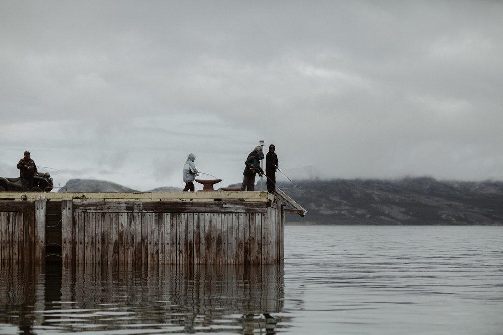 Best of New Foundland Labrador 03 Canada c3 adventure photographer aventure discovery découverte (4 of 61).jpg