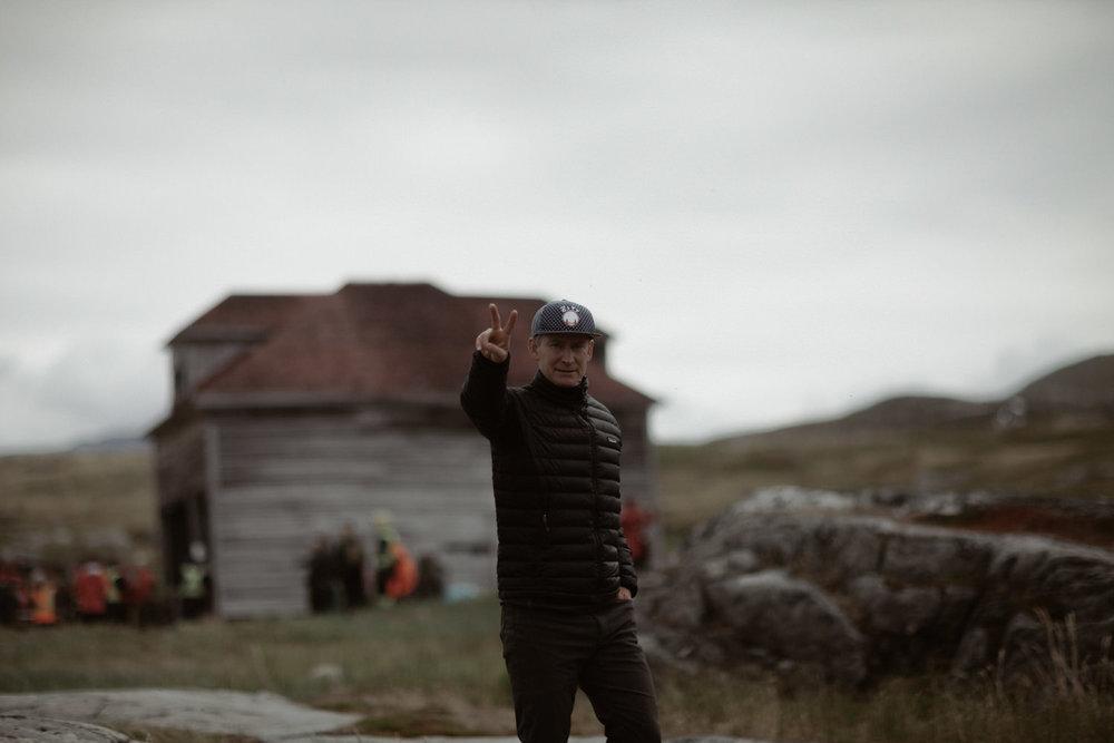 Best of New Foundland Labrador 03 Canada c3 adventure photographer aventure discovery découverte (25 of 61).jpg