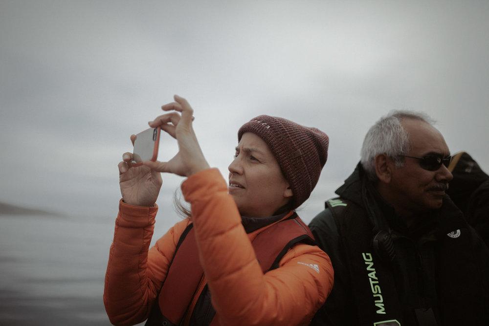 Best of New Foundland Labrador 03 Canada c3 adventure photographer aventure discovery découverte (26 of 61).jpg