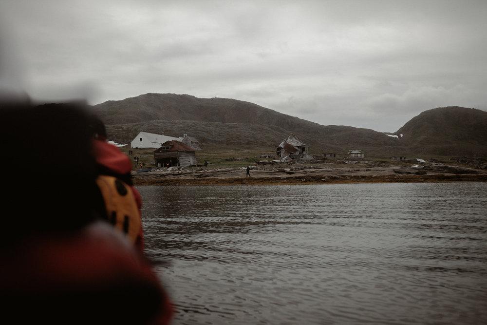 Best of New Foundland Labrador 03 Canada c3 adventure photographer aventure discovery découverte (27 of 61).jpg