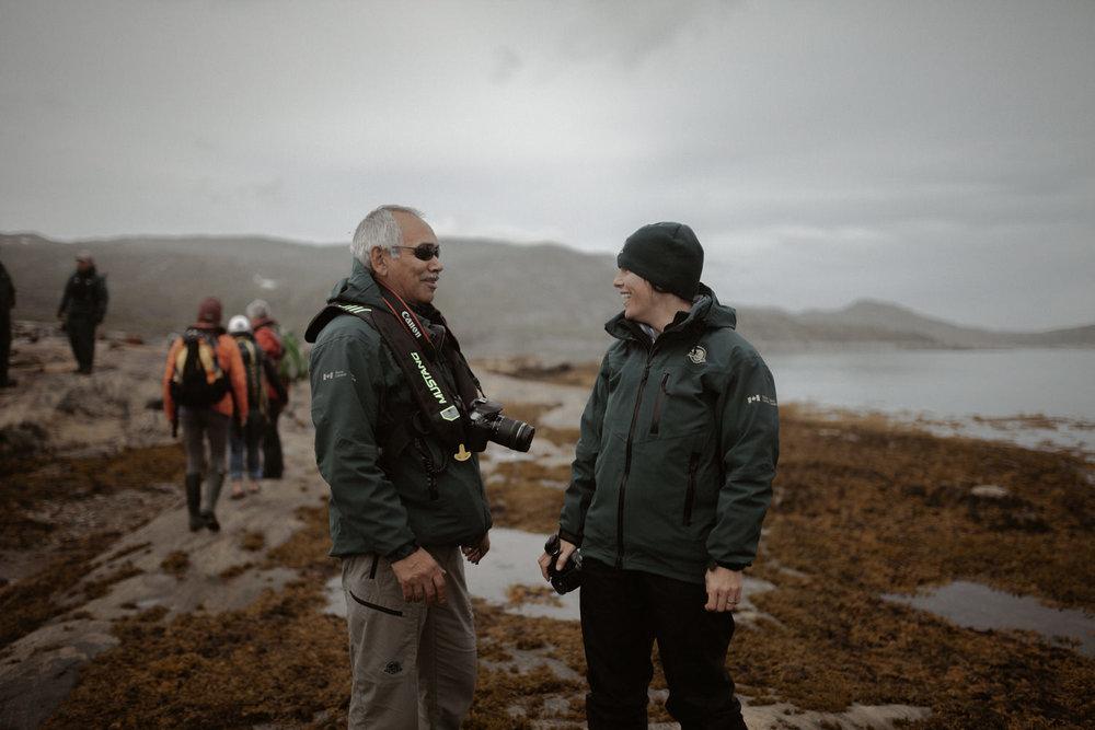 Best of New Foundland Labrador 03 Canada c3 adventure photographer aventure discovery découverte (28 of 61).jpg