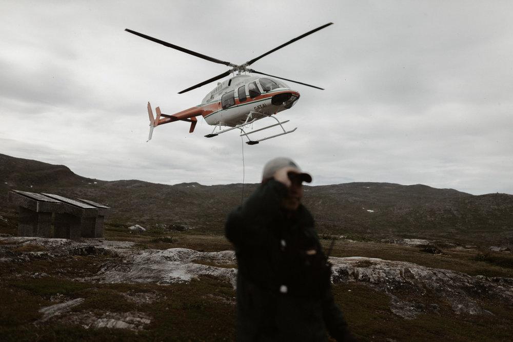Best of New Foundland Labrador 03 Canada c3 adventure photographer aventure discovery découverte (31 of 61).jpg