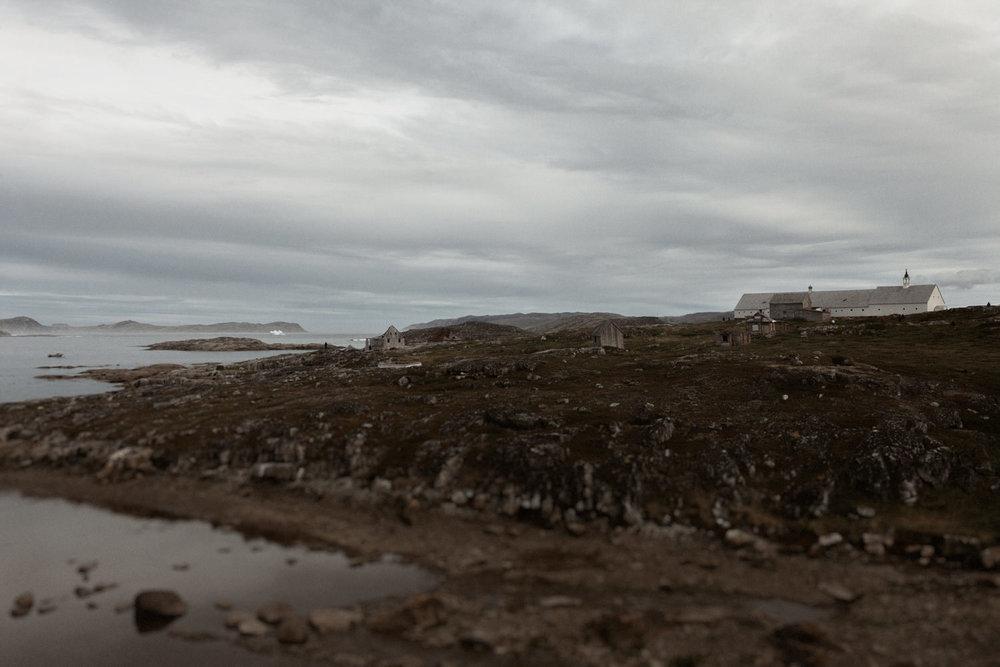 Best of New Foundland Labrador 03 Canada c3 adventure photographer aventure discovery découverte (37 of 61).jpg