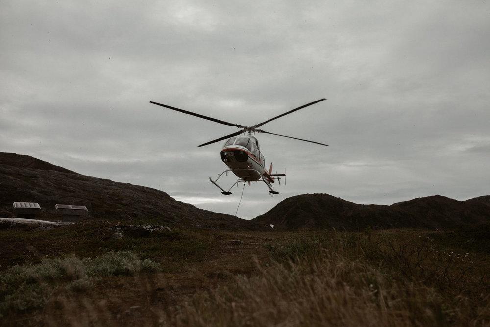 Best of New Foundland Labrador 03 Canada c3 adventure photographer aventure discovery découverte (40 of 61).jpg