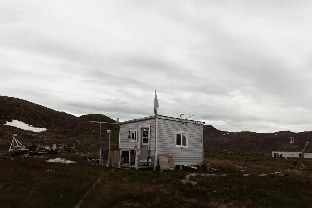 Best of New Foundland Labrador 03 Canada c3 adventure photographer aventure discovery découverte (42 of 61).jpg