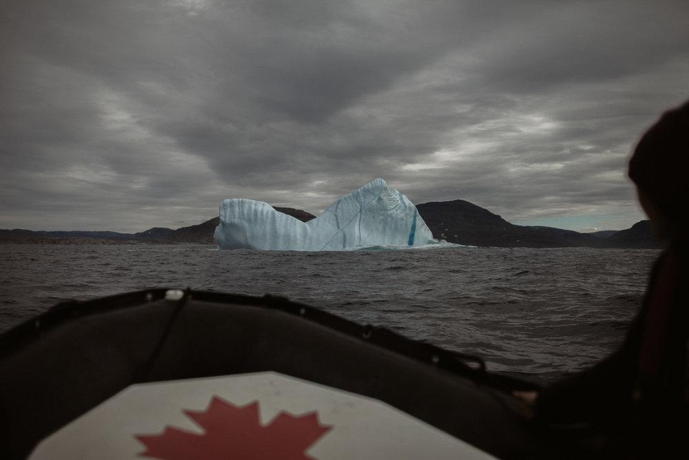 Best of New Foundland Labrador 03 Canada c3 adventure photographer aventure discovery découverte (44 of 61).jpg