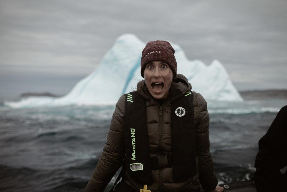 Best of New Foundland Labrador 03 Canada c3 adventure photographer aventure discovery découverte (46 of 61).jpg