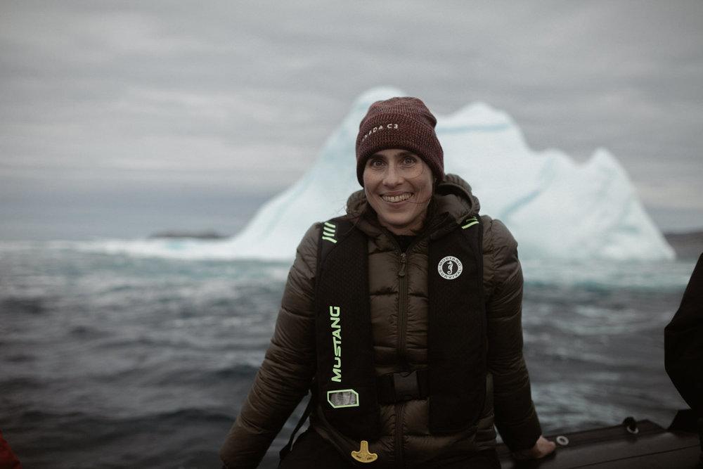 Best of New Foundland Labrador 03 Canada c3 adventure photographer aventure discovery découverte (47 of 61).jpg