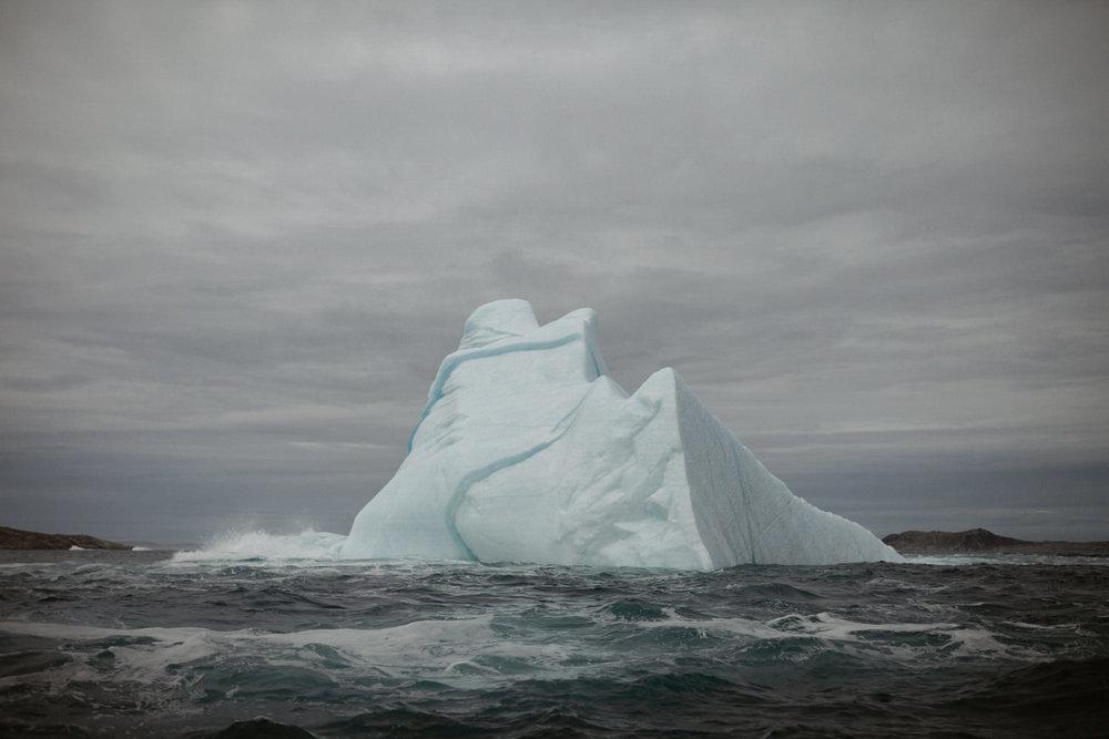 Best of New Foundland Labrador 03 Canada c3 adventure photographer aventure discovery découverte (49 of 61).jpg