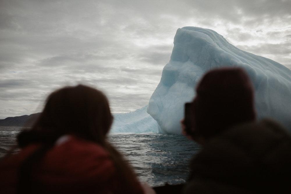 Best of New Foundland Labrador 03 Canada c3 adventure photographer aventure discovery découverte (50 of 61).jpg