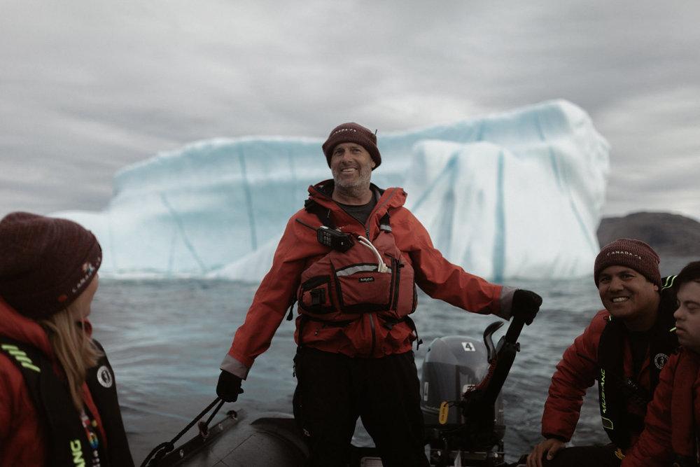 Best of New Foundland Labrador 03 Canada c3 adventure photographer aventure discovery découverte (52 of 61).jpg