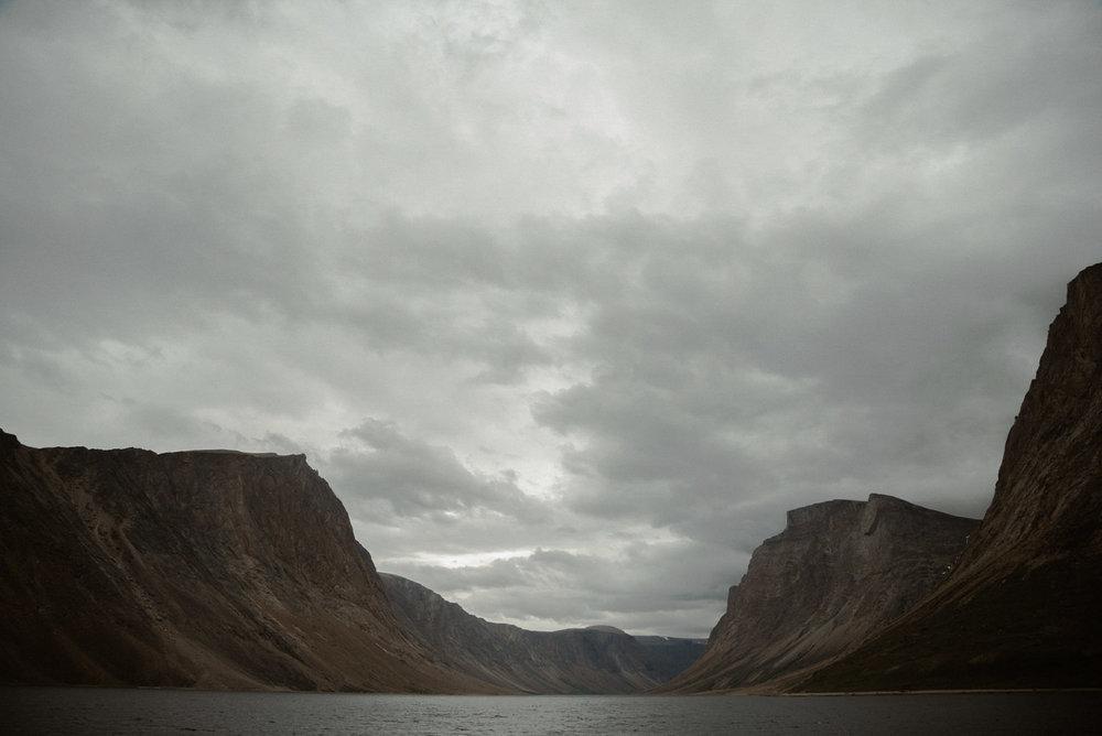 Best of New Foundland Labrador 03 Canada c3 adventure photographer aventure discovery découverte (55 of 61).jpg