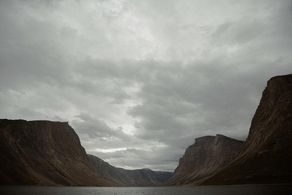 Best of New Foundland Labrador 03 Canada c3 adventure photographer aventure discovery découverte (56 of 61).jpg