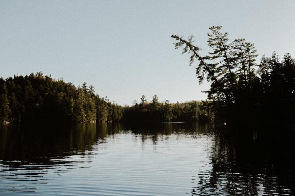 Pêche 2018 Full hd yanick lespérance outaouais peche aventure chasse lac forêt  (6 of 104).jpg