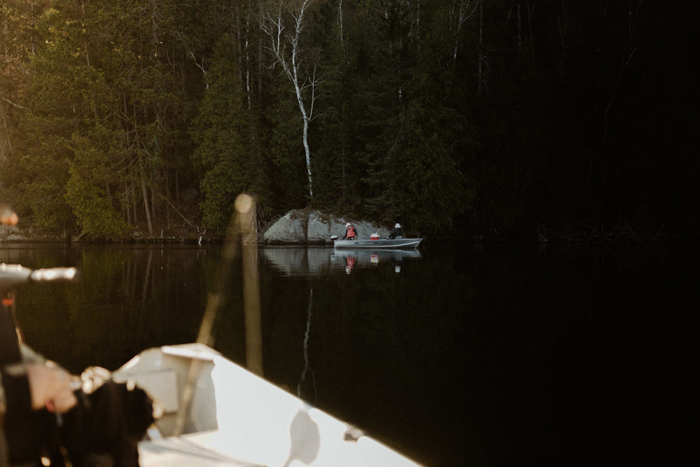 Pêche 2018 Full hd yanick lespérance outaouais peche aventure chasse lac forêt  (11 of 104).jpg