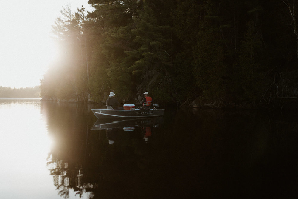 Pêche 2018 Full hd yanick lespérance outaouais peche aventure chasse lac forêt  (13 of 104).jpg