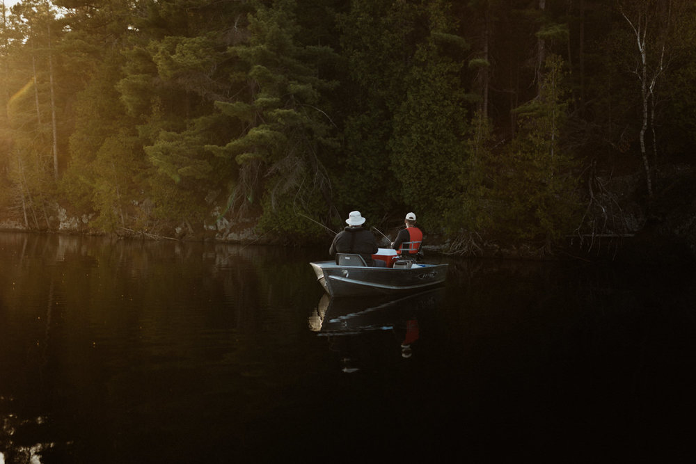 Pêche 2018 Full hd yanick lespérance outaouais peche aventure chasse lac forêt  (14 of 104).jpg