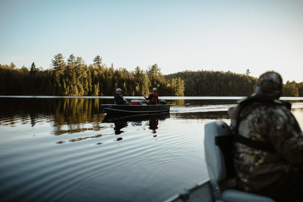 Pêche 2018 Full hd yanick lespérance outaouais peche aventure chasse lac forêt  (16 of 104).jpg