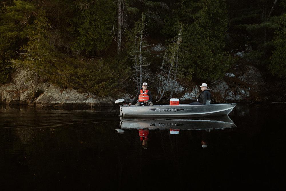 Pêche 2018 Full hd yanick lespérance outaouais peche aventure chasse lac forêt  (17 of 104).jpg