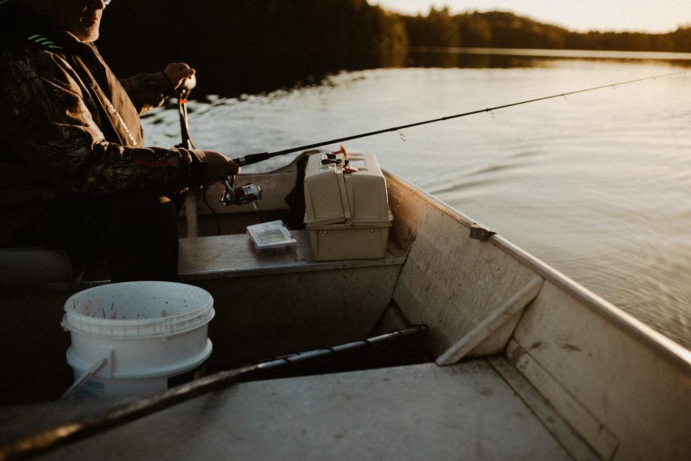 Pêche 2018 Full hd yanick lespérance outaouais peche aventure chasse lac forêt  (18 of 104).jpg