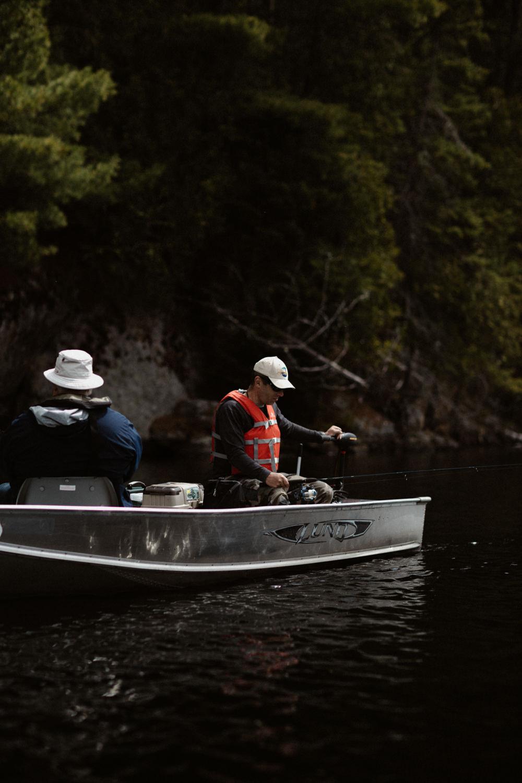 Pêche 2018 Full hd yanick lespérance outaouais peche aventure chasse lac forêt  (33 of 104).jpg