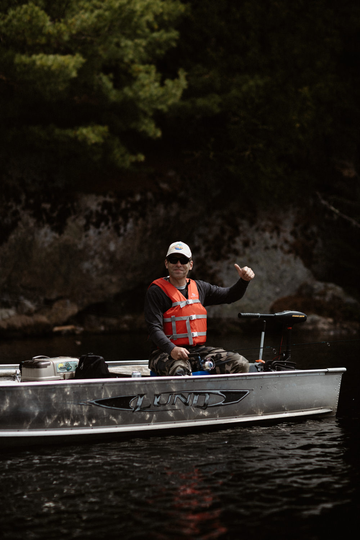 Pêche 2018 Full hd yanick lespérance outaouais peche aventure chasse lac forêt  (32 of 104).jpg