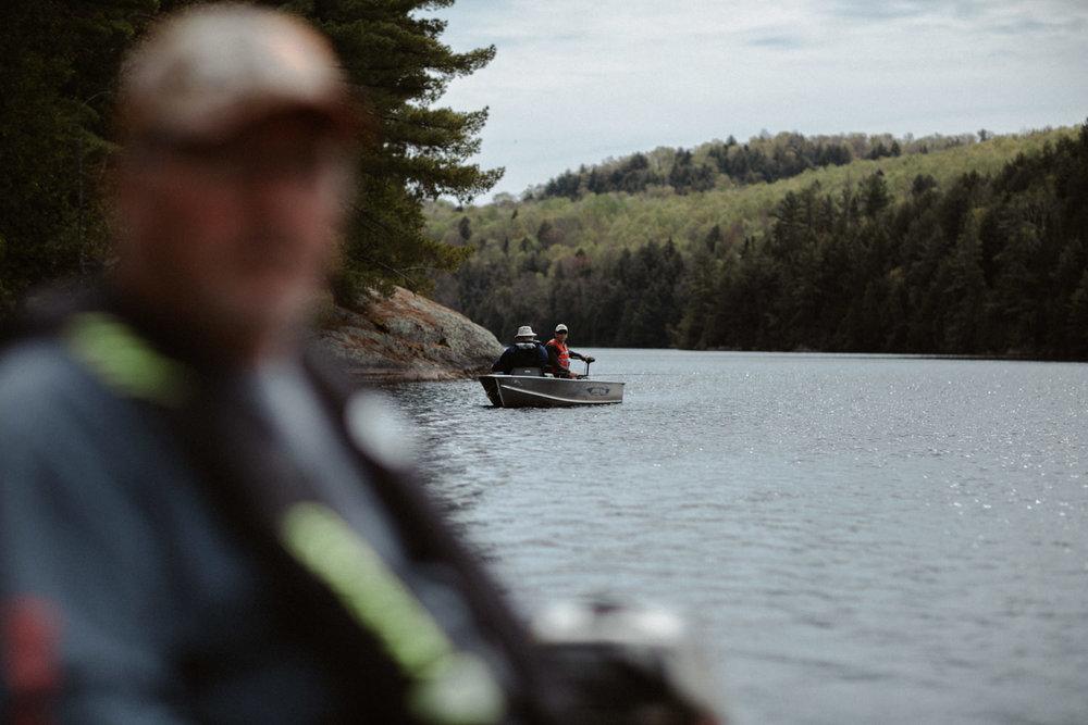 Pêche 2018 Full hd yanick lespérance outaouais peche aventure chasse lac forêt  (34 of 104).jpg
