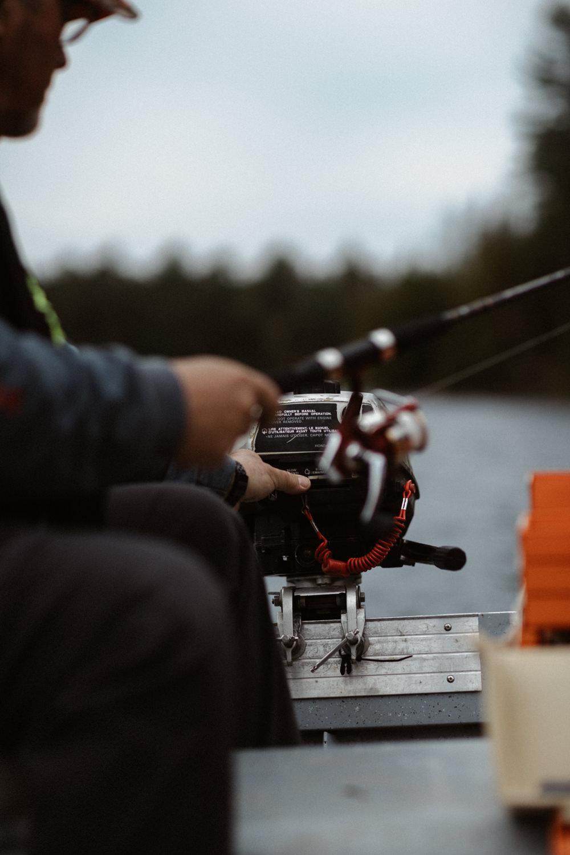 Pêche 2018 Full hd yanick lespérance outaouais peche aventure chasse lac forêt  (35 of 104).jpg