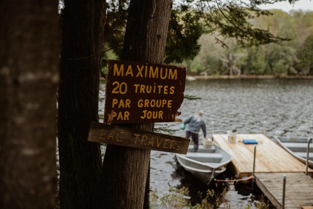 Pêche 2018 Full hd yanick lespérance outaouais peche aventure chasse lac forêt  (53 of 104).jpg