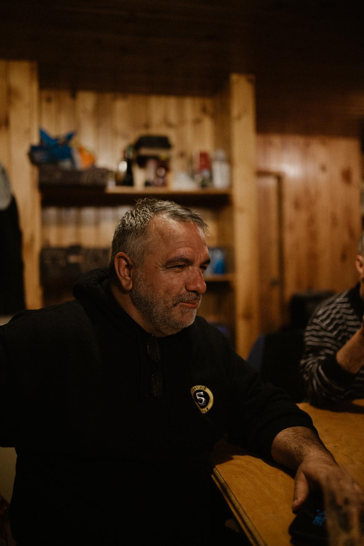 Pêche 2018 Full hd yanick lespérance outaouais peche aventure chasse lac forêt  (52 of 104).jpg