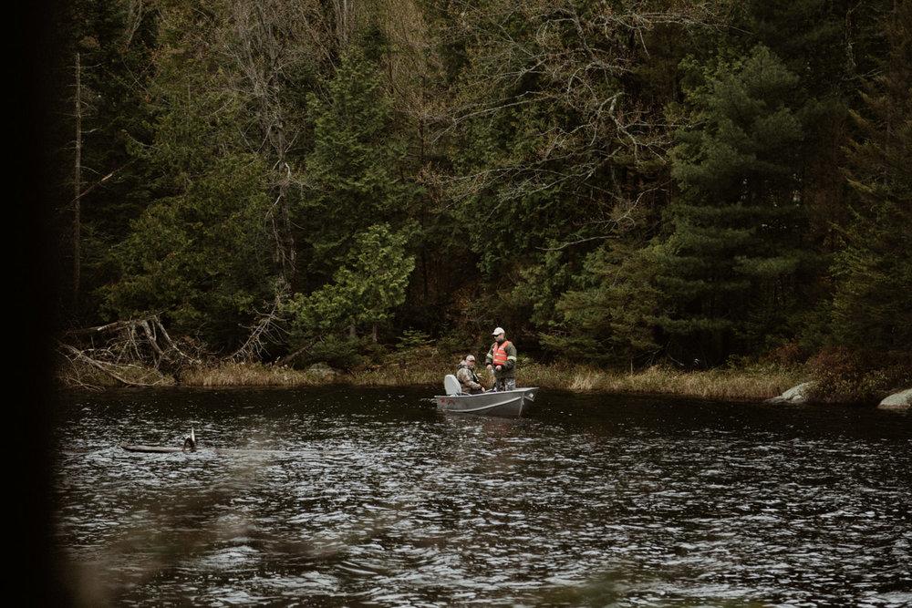 Pêche 2018 Full hd yanick lespérance outaouais peche aventure chasse lac forêt  (55 of 104).jpg