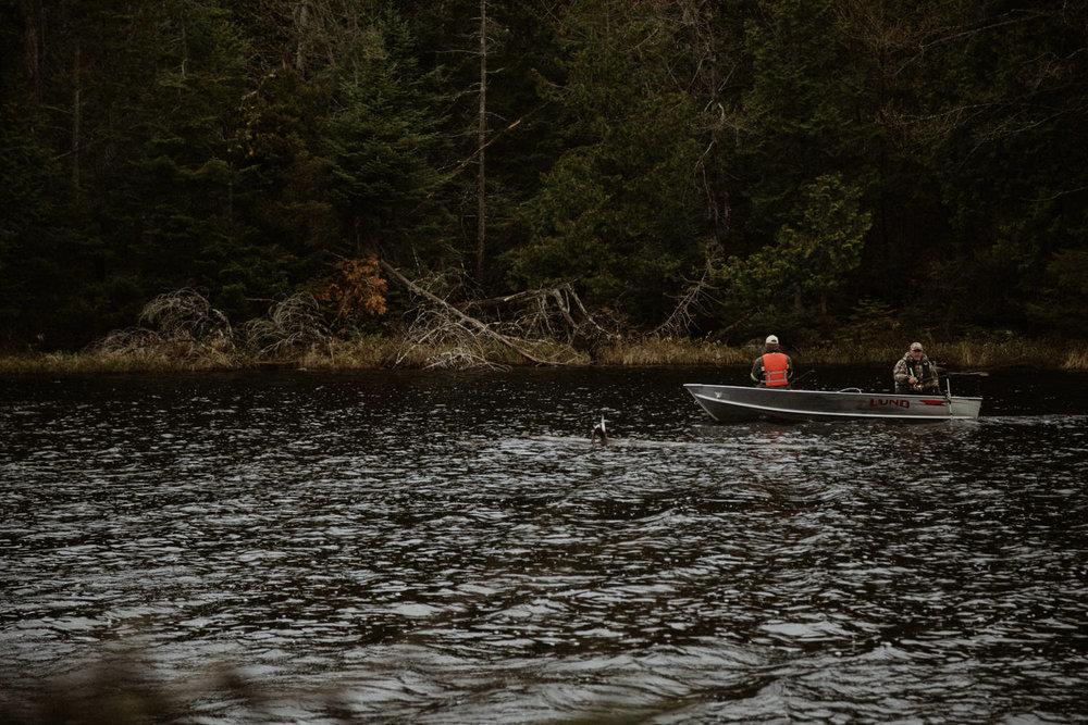 Pêche 2018 Full hd yanick lespérance outaouais peche aventure chasse lac forêt  (56 of 104).jpg