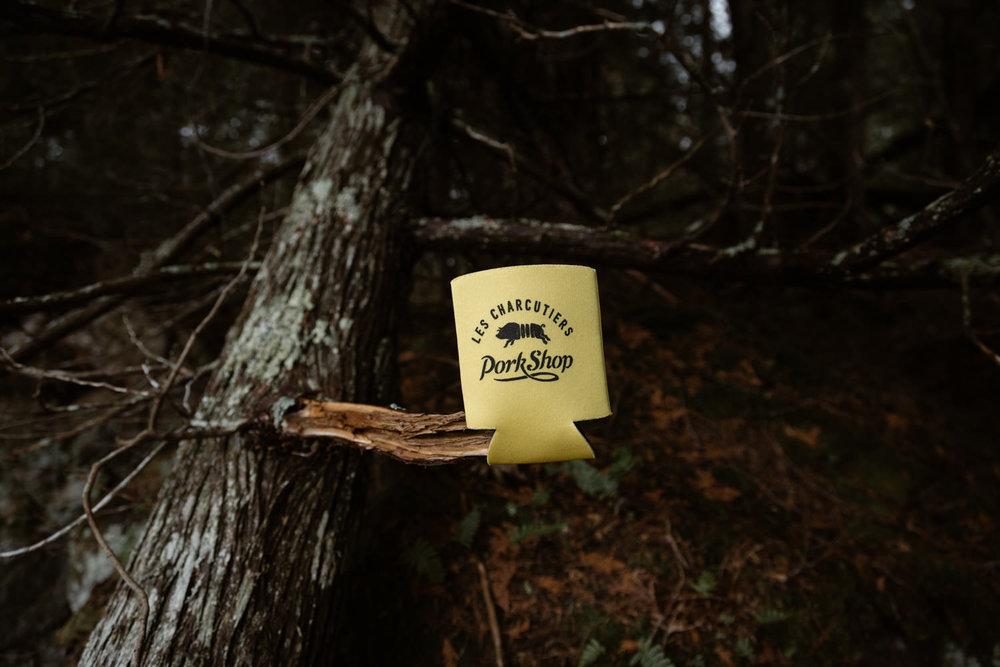 Pêche 2018 Full hd yanick lespérance outaouais peche aventure chasse lac forêt  (59 of 104).jpg