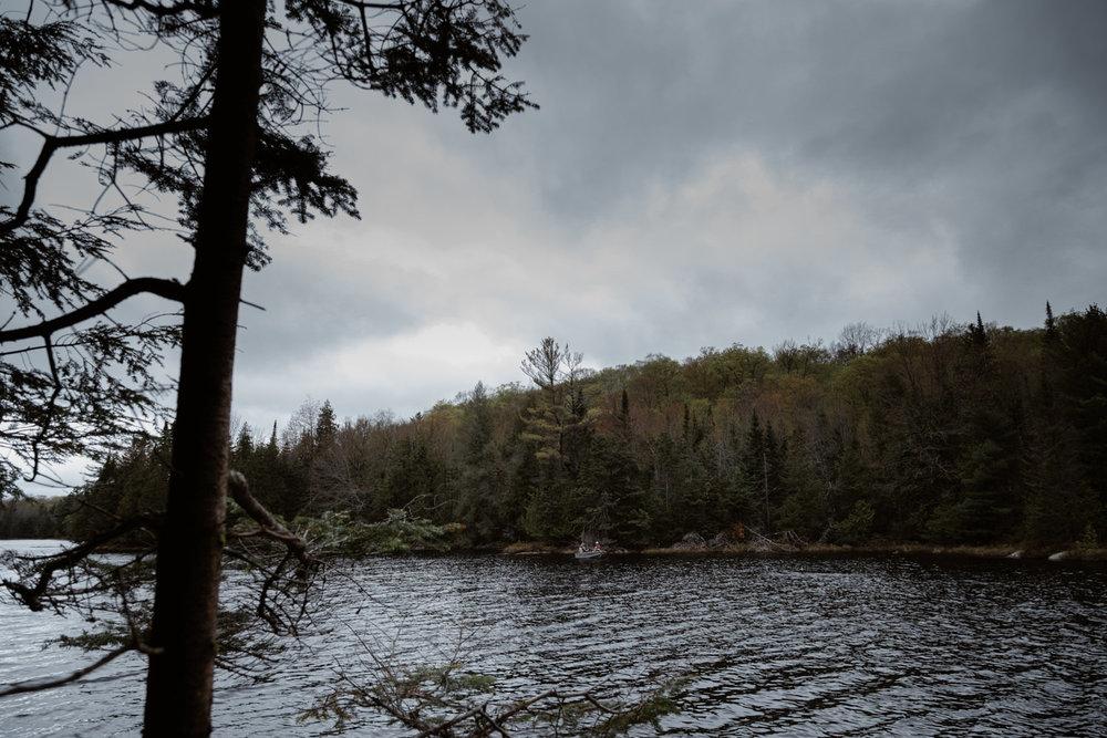 Pêche 2018 Full hd yanick lespérance outaouais peche aventure chasse lac forêt  (61 of 104).jpg