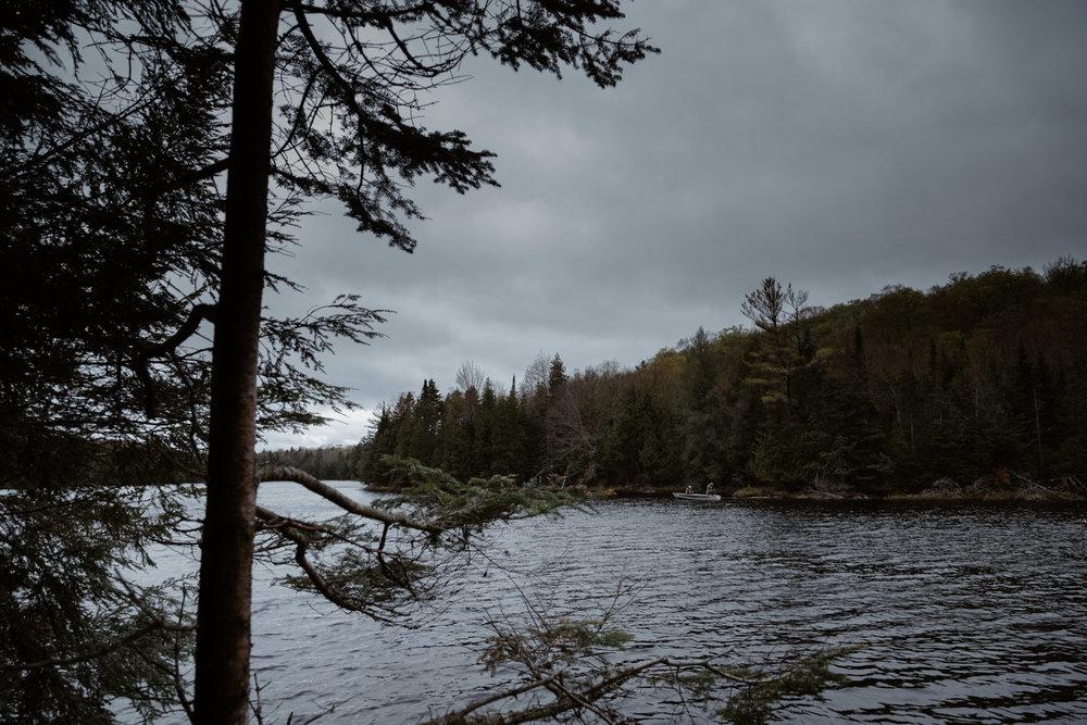 Pêche 2018 Full hd yanick lespérance outaouais peche aventure chasse lac forêt  (60 of 104).jpg