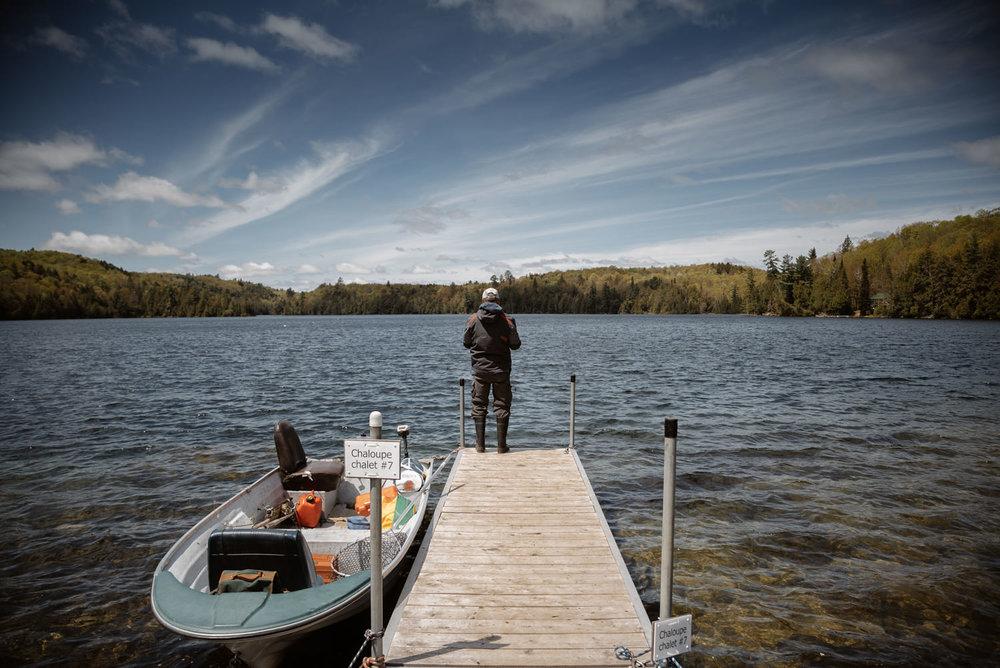 Pêche 2018 Full hd yanick lespérance outaouais peche aventure chasse lac forêt  (63 of 104).jpg