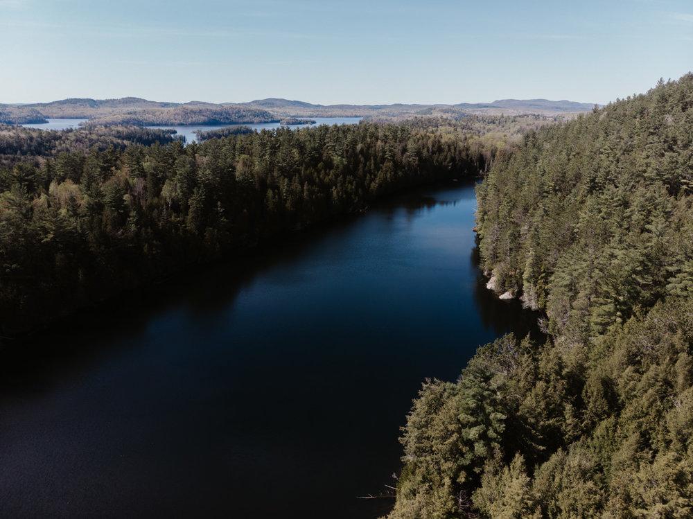 Pêche 2018 Full hd yanick lespérance outaouais peche aventure chasse lac forêt  (92 of 104).jpg