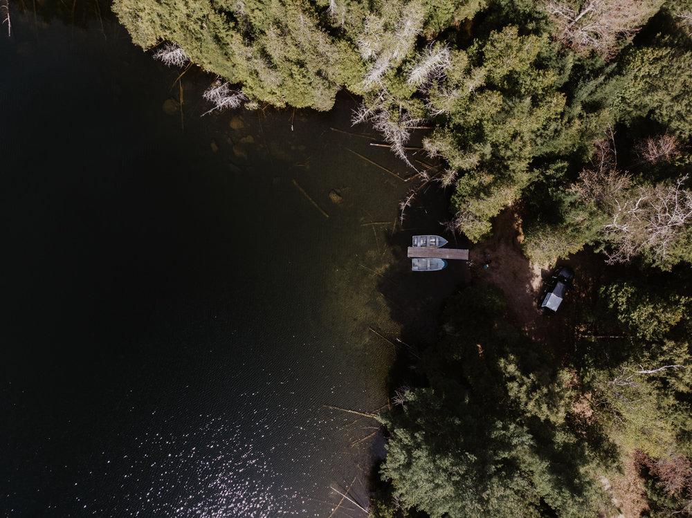 Pêche 2018 Full hd yanick lespérance outaouais peche aventure chasse lac forêt  (93 of 104).jpg