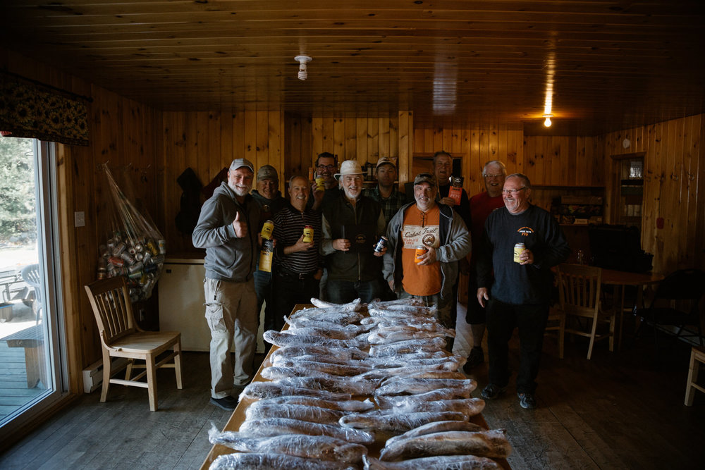 Pêche 2018 Full hd yanick lespérance outaouais peche aventure chasse lac forêt  (101 of 104).jpg