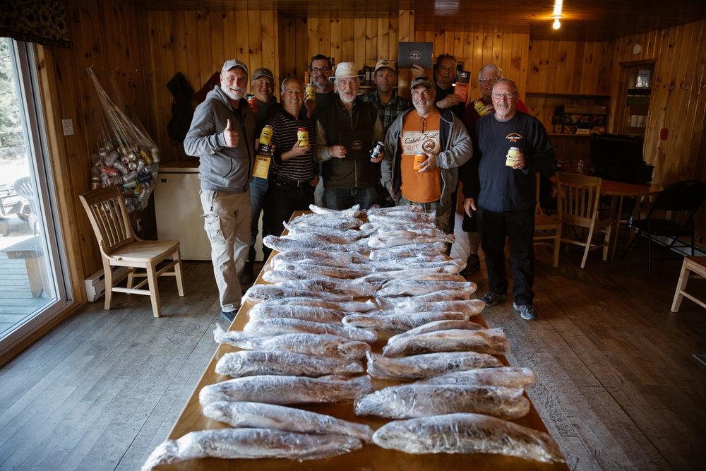 Pêche 2018 Full hd yanick lespérance outaouais peche aventure chasse lac forêt  (102 of 104).jpg