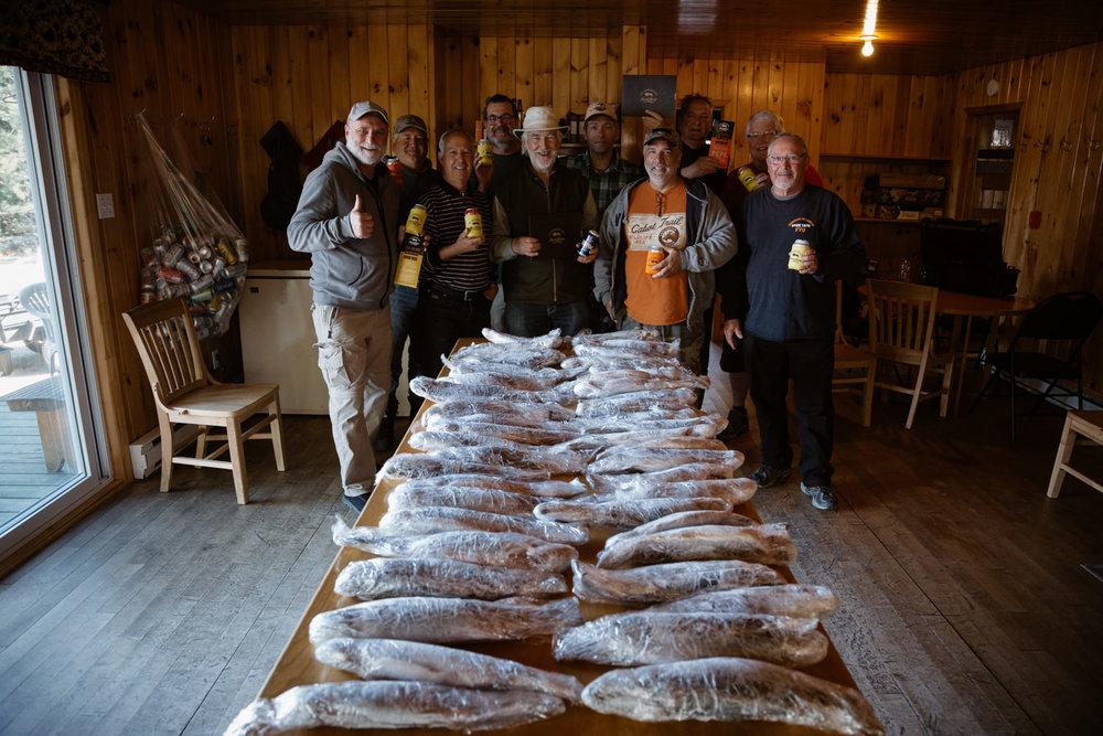 Pêche 2018 Full hd yanick lespérance outaouais peche aventure chasse lac forêt  (103 of 104).jpg