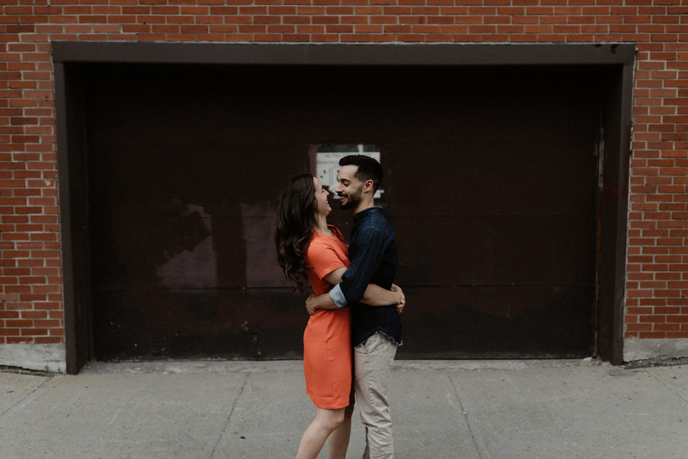 180531 Sarah Jeanne Julie Full hd Séance Couple Montreal Mile End Love Engagement Session  (1 of 54).jpg