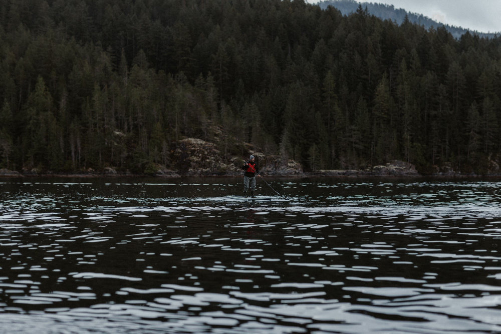Best of Bristh Columbia 01 Canada c3 adventure photographer aventure discovery découverte (21 of 92).jpg