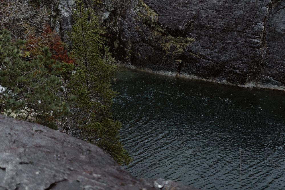 Best of Bristh Columbia 01 Canada c3 adventure photographer aventure discovery découverte (32 of 92).jpg