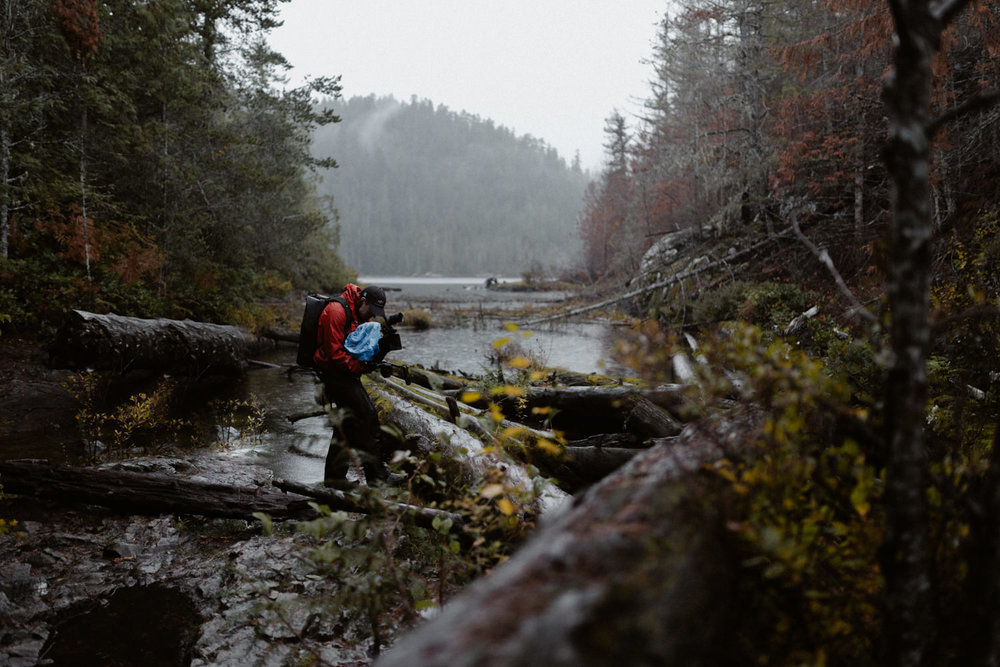Best of Bristh Columbia 01 Canada c3 adventure photographer aventure discovery découverte (33 of 92).jpg