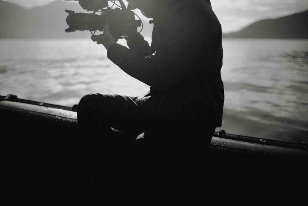 Best of Bristh Columbia 01 Canada c3 adventure photographer aventure discovery découverte (61 of 92).jpg
